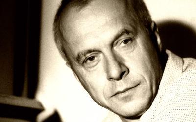Jan Jirasek: Music of the Soul